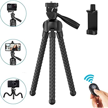 2 Pack 1//4 Inches D-Ring Camera Quick Release Screw Tripod Screw Adapter Connecter DSLR Camera Rig Accessories Kul-Kul
