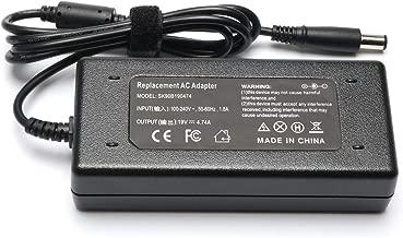 Best hp pavilion dv5 power supply specs Reviews