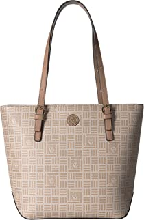 Anne Klein Women's Perfect Tote