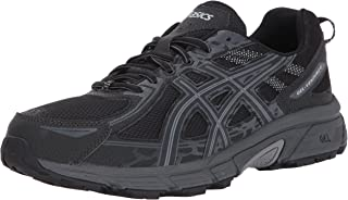 : ASICS Shoes Men: Clothing, Shoes & Jewelry