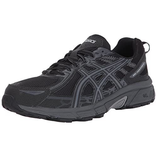 Puma Men's Sports & outdoor Running shoes Clearance Outlet
