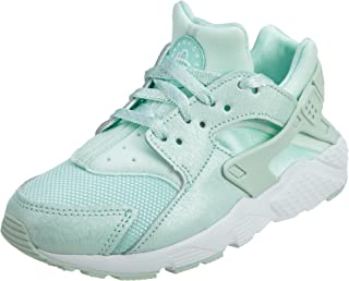 Girl's Huarache Run SE Running Shoe