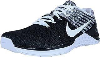 new product 28cb5 77a92 Nike 412172-402 Classic Jersey Pantalon de Sport pour Homme