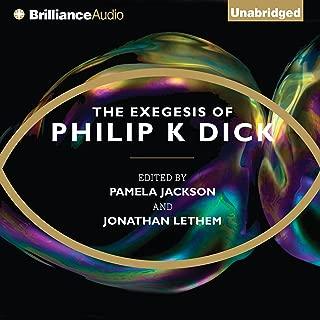 Best call of dick Reviews
