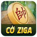 Ziga Game