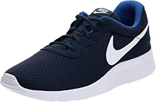 Nike Tanjun Men's Shoes