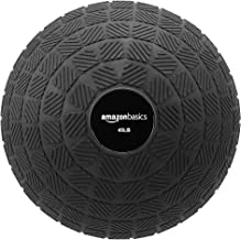 AmazonBasics Slam Ball, Square Grip
