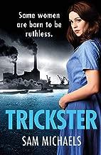 Trickster (Georgina Garrett Series Book 1)