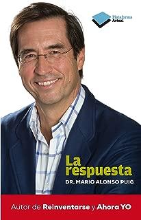 La respuesta (Actual) (Spanish Edition)