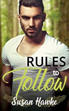 Rules to Follow (Davey's Rules Book 1)