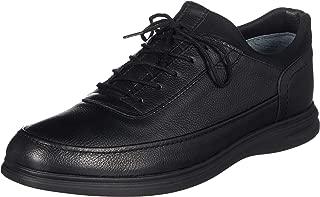 Polaris 5 Nokta Erkek 92.100467.M Moda Ayakkabılar