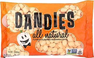 Best gourmet vegan marshmallows Reviews