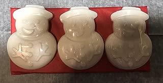 Best joann hand soap Reviews