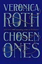 Chosen Ones (English Edition)
