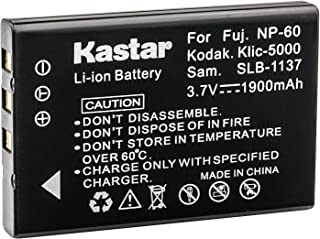 Best b10 2 battery Reviews
