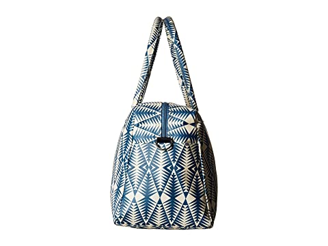 Authentic For Sale KAVU Getaway Diamondback Outlet Locations Sale Online Cheap ZYJuRppp