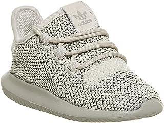 : adidas tubular 20 à 50 EUR : Chaussures et Sacs