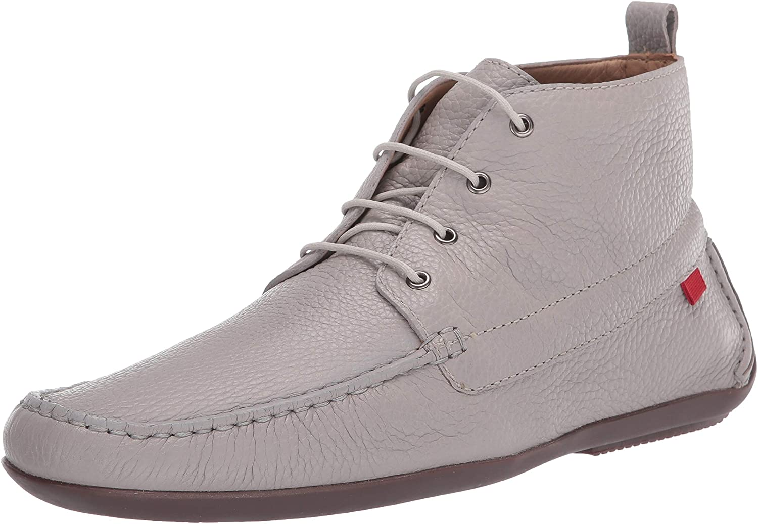 Marc Colorado Springs Mall Joseph New York Men's Leather Luxury Style In a popularity Bo Driving Ankle