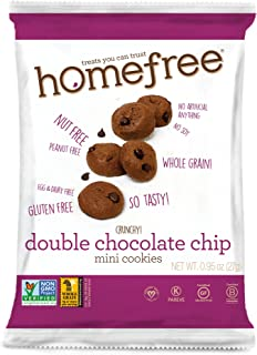 Best chocolate chip cookie subscription Reviews