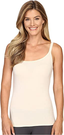Jockey - Elance® Supersoft Cami