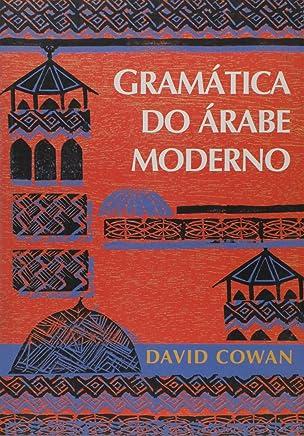 Gramatica do Árabe Moderno (Em Portuguese do Brasil)