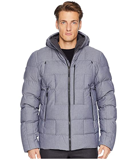 Cryos by The North Face Cryos Down Parka II