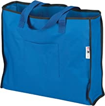 Markwort Carrying Bag for Deluxe Wide Stadium Chair