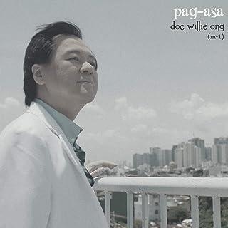 Pag-Asa (M-1)