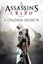 Assassin's Creed: A cruzada secreta