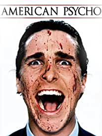 American Psycho arrives on 4K Steelbook exclusively at Best Buy Oct. 15 from Lionsgate