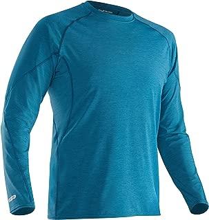 NRS Men's H2Core Silkweight Long-Sleeve