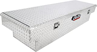 DEE ZEE DZ8170 Red Label Crossover Tool Box