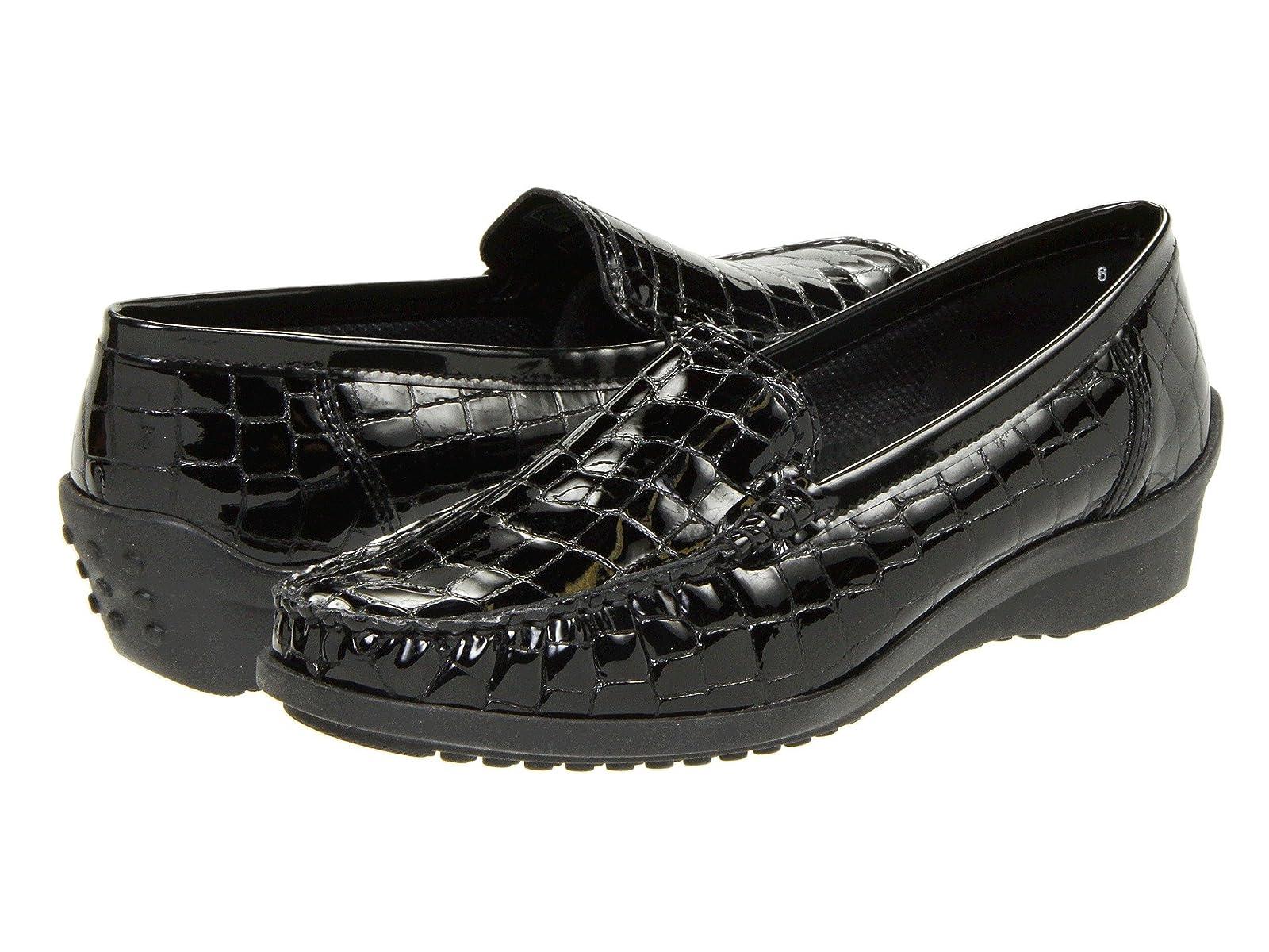 ara PhoebeAtmospheric grades have affordable shoes