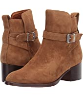 rag & bone - Walker Buckle Bootie