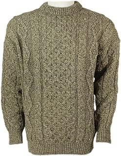 aran knits ireland