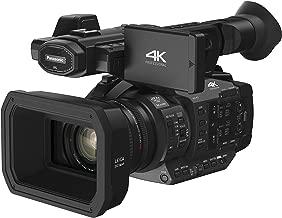 Best panasonic hc-x1 4k uhd camcorder Reviews