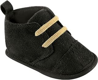 infant desert boot