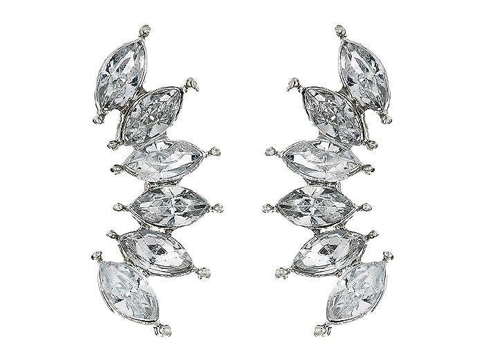8 Other Reasons  Kate Crawler Earrings (Silver) Earring