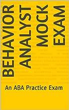 Best bcba exam study guide Reviews