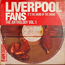 We Love You Liverpool