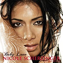 Best nicole baby love mp3 Reviews