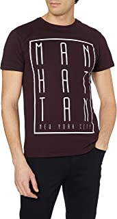 Koton Erkek T-Shirt