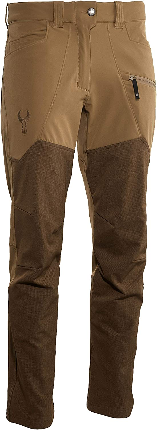 San Diego Mall Badlands Huron Upland Pant Shipping included - Water-Resistant Hunting Bird