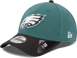 621c93f6f59 Amazon.com  Flex Fit - Baseball Caps   Caps   Hats  Sports   Outdoors