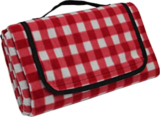 Best picnic blanket bulk Reviews
