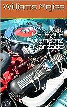 Mecanica Automotriz Avanzada (1)