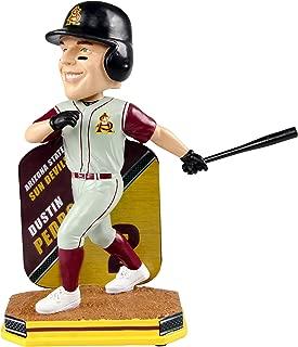 arizona state baseball gear
