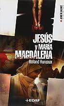 Jesús y María Magdalena (Biblioteca de Jesús de Nazaret)