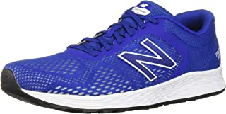 new balance Men's M_warisv2 Running Shoes