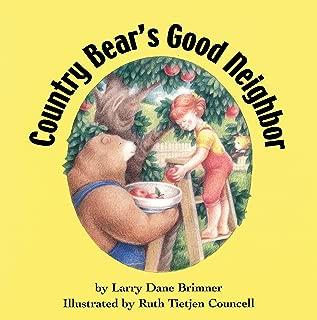 Best good neighbor 2001 Reviews